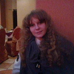 Виктория, 25 лет, Медногорск