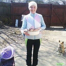 Людмила Андреева, 40 лет, Путивль