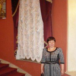 Надежда, 55 лет, Белев