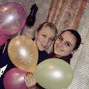 Фото Ауріка, Могилев-Подольский, 24 года - добавлено 27 февраля 2013