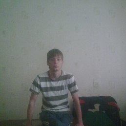 Александр Андрухей, 30 лет, Ахтырка