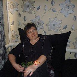 Алла, 47 лет, Алексеевка
