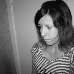 мария, 31 год, Ульяновск
