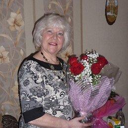 Наталия, 66 лет, Канаш
