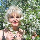 Весна в Сибири...