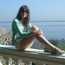 Фото Любовь, Москва, 31 год - добавлено 6 июля 2013 в альбом «Мои фотографии»
