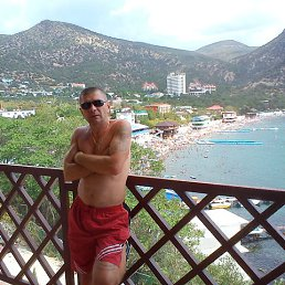 Вася, 50 лет, Александрия