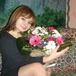 Яна, 27 лет, Ростов-на-Дону