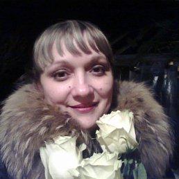 Анастасия, 44 года, Ревда