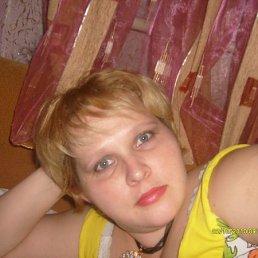 Елена, Тольятти, 39 лет