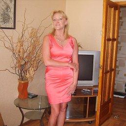 Виктория, 54 года, Одесса
