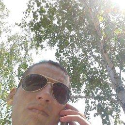 Сергей, 36 лет, Новая Одесса