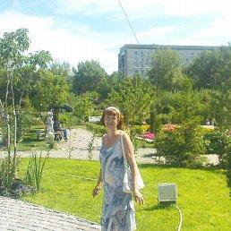 Ирина, 65 лет, Дудинка