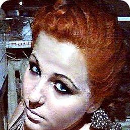 Анастасия, 26 лет, Харцызск