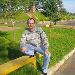 Тарас, 36 лет, Долина