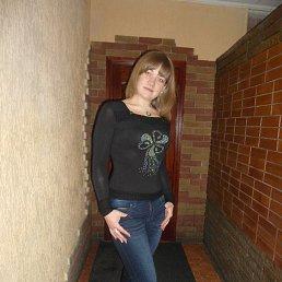 Оксана, 29 лет, Ровеньки