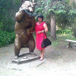 Лена, 48 лет, Красный Лиман