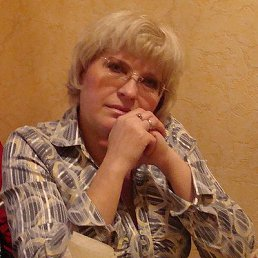 Анна, 54 года, Шимановск