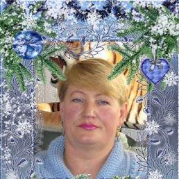 Елена Ковальчук, 61 год, Петропавловск