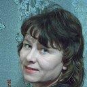 Фото Ольга, Максатиха, 47 лет - добавлено 18 апреля 2013