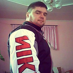 Андрій, 39 лет, Снятин