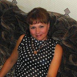MI., 51 год, Боровичи