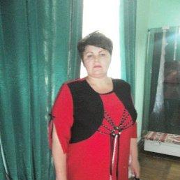 Ольга, 49 лет, Талалаевка