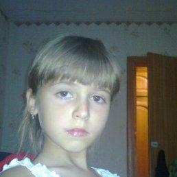 саша, 19 лет, Воронеж