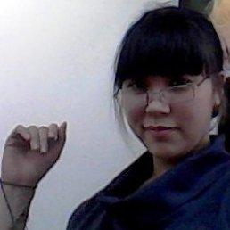 Ксения, 25 лет, Дудинка