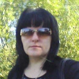 наталья, 43 года, Бежецк