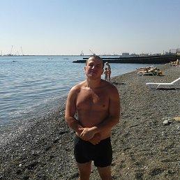 Сергей, 34 года, Дедовичи