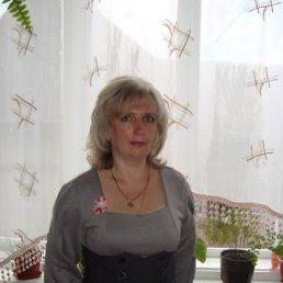 Ярослава, 52 года, Долина