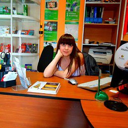 КАТЕНЬКА, 29 лет, Шимановск