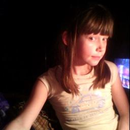 лиза федулова, 20 лет, Чердынь
