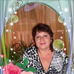 Lyudmila, 61 год, Ардатов