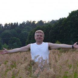 Инютин Сергей, Москва, 56 лет