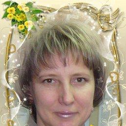 Наталья Белицкая, 48 лет, Увельский