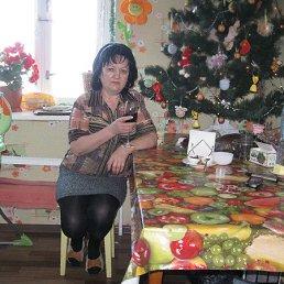 Анна, 60 лет, Киренск