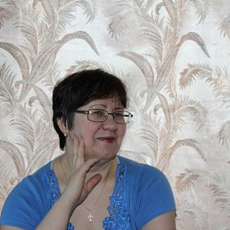 ЕЛЕНА, , Пестово