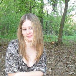 Оленька, 28 лет, Гусев