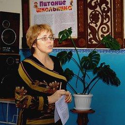 Светлана, 57 лет, Новоалександровск