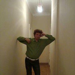 Алексей, 28 лет, Бикин