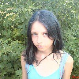 Кристина, 21 год, Жиздра