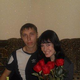 Александр, 32 года, Ладан