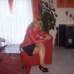 OLJA, 59 лет, Бонн