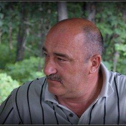 Nikolay Zavalniy, , Сахалин