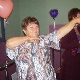 Анна, 63 года, Отрадный