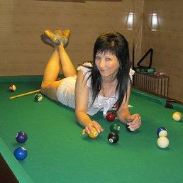 Неля, 29 лет, Николаев