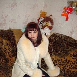 ГАЛИНА, 45 лет, Луганск