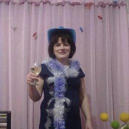 Наталья, Ува, 50 лет